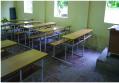 Modun phòng học