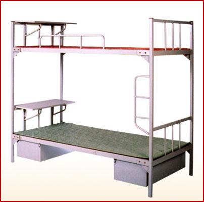 Giường tầng SV