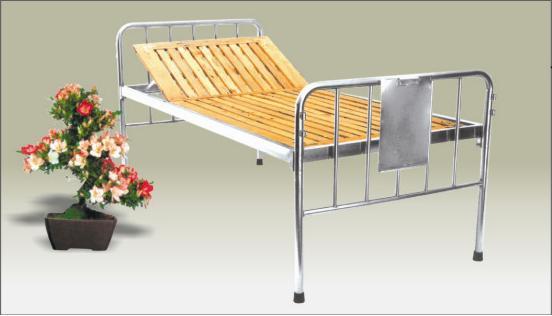 Giường bệnh nhân 1