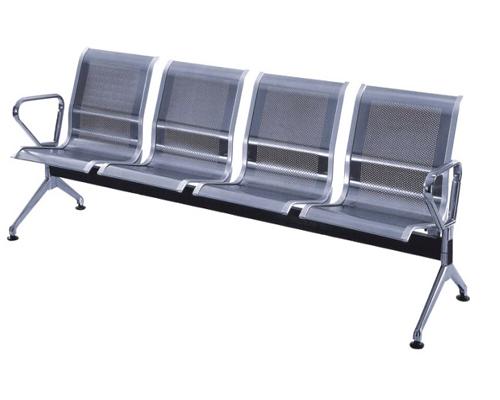 Băng ghế